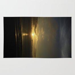 Daytona Sunrise Rug