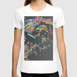 Wharf Rat T-shirt