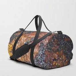 Progression Duffle Bag