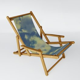 clouds Sling Chair