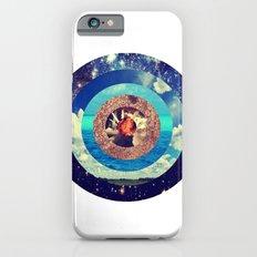Sphere Of Dreams iPhone 6s Slim Case
