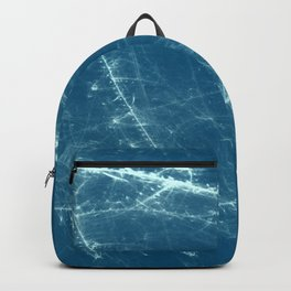 Stitches Backpack