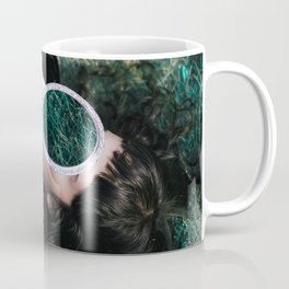 where is my mind Coffee Mug