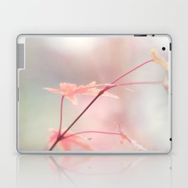 The color of autumn Laptop & iPad Skin