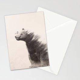 no harm Stationery Cards