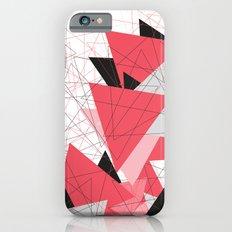 Triangle U185 Slim Case iPhone 6s