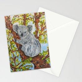 'Kodi' Stationery Cards