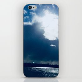 Blessings Photography iPhone Skin