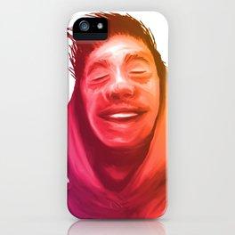 Zuckles | Mason V.2 iPhone Case