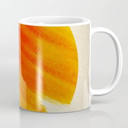 Venus Coffee Mug