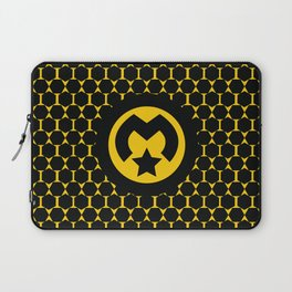 The Hive  Laptop Sleeve