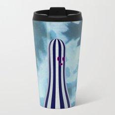 v a s o c i n e s e Travel Mug
