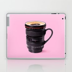 LENSCUP Laptop & iPad Skin