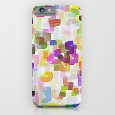 seeds iPhone 6s Slim Case