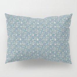 Color weave Pillow Sham