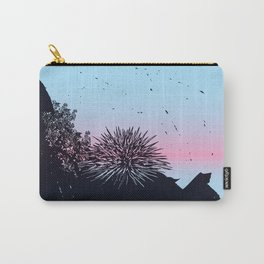 Ready for the summer! Carry-All Pouch