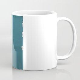 FRINGE Coffee Mug