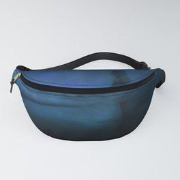 Find My Way Home Fanny Pack