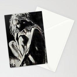 LITTLE WONDER Stationery Cards