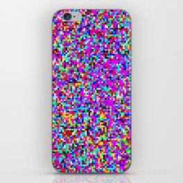 of saint anthony iPhone Skin
