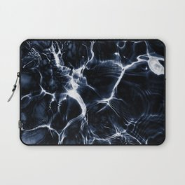 Undefined Abstract #3 #decor #art #society6 Laptop Sleeve
