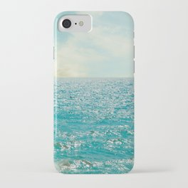 Afar iPhone Case