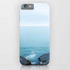 Expanse iPhone 6s Slim Case