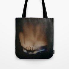 SEX  (Grunge) Tote Bag
