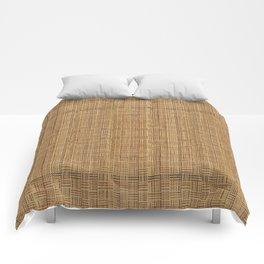Wicker  Comforters