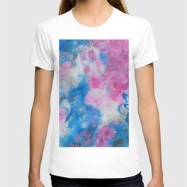 Skygarden T-shirt