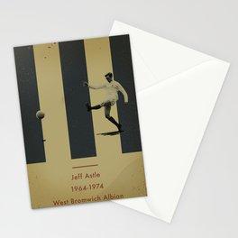 WBA - Astle Stationery Cards