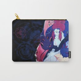 Robomaiko Carry-All Pouch