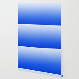 Abstract color blue Wallpaper