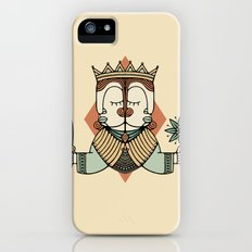 two princes Slim Case iPhone (5, 5s)