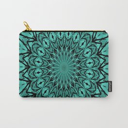 Feel Expressing Carry-All Pouch