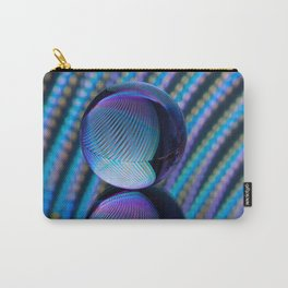 Crystal Ball 1 Carry-All Pouch