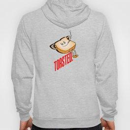 Toasted Hoody