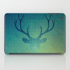 DH1 iPad Case