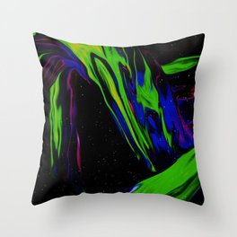 Prime Numbers Are The Best Throw Pillow
