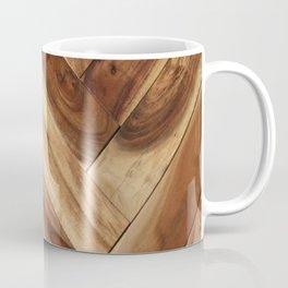 panels Coffee Mug