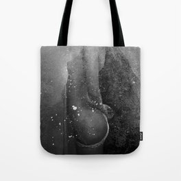 Icequeen Tote Bag