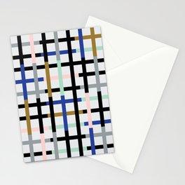 No way Stationery Cards