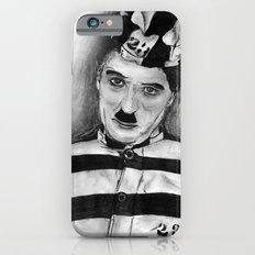 Chaplin Slim Case iPhone 6s