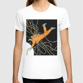 Beyond Darkness (Closer to Dreams) T-shirt