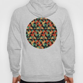 The sun phase Hoody