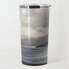 Loch Hope Travel Mug