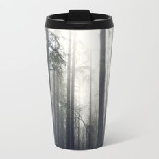 Abyss Travel Mug