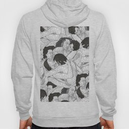 A verse from memory Hoody