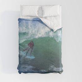 Jamie O'Brien @ The Wedge. 7-5-20   Comforters
