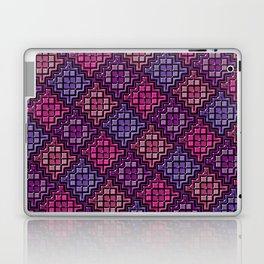Geometrix 108 Laptop & iPad Skin